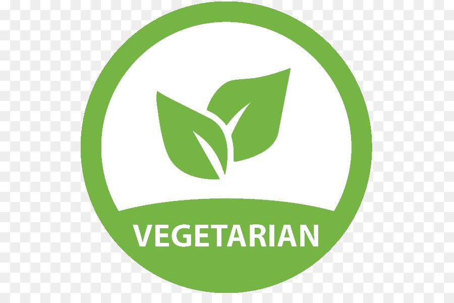 Вегетарианские
